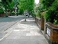 Lyndhurst Road, Manchester - geograph.org.uk - 811853.jpg