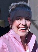 Schauspieler Lynn Redgrave