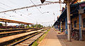 Lysá nad Labem train station.jpg