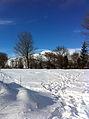 Más nieve (5607232198).jpg