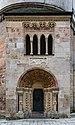 Mödling Karner Fassade 01.jpg