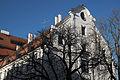 München-Ludwigsvorstadt Stielerstraße 6 Grundschule 690.jpg