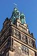 Münster, Stadthausturm -- 2019 -- 3560.jpg
