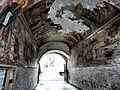 Mănăstirea Antim (9386089272).jpg