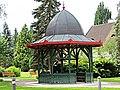 Městský park - panoramio.jpg