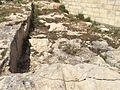 Mġarr cart ruts 16.jpg