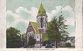 M. E. Church, Bellefontaine, Ohio (13904412848).jpg