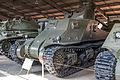 M3 Lee in the Kubinka Museum 01.jpg
