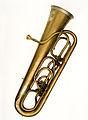 M478 - tuba - C W Moritz - foto Hans Skoglund.jpg