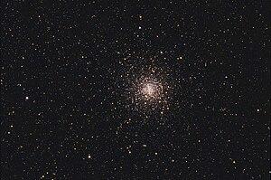 Messier 4 - Image: M4Hunter Wilson New