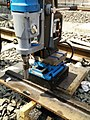 MAB 825 KTS Keyslot milling machine for railway tracks.jpg