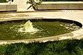 MADRID P.L.M. PARQUE ARGANZUELA - FUENTES - panoramio (7).jpg