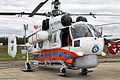 MAKS Airshow 2013 (Ramenskoye Airport, Russia) (519-02).jpg