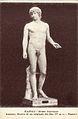 MANN, Antinoo Farnese.jpg