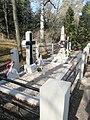 MARCINKOWICE cmentarz 352 (6).JPG