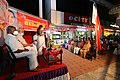 MA Baby Kerala Local Body Election 2020 campaign6.jpg