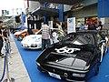 MBK autocarsshow - panoramio.jpg