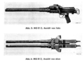 MG 81 Z from German Manual, 1944.png
