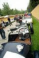 MG Magna L Supercharged 1933 Gaisbergrennen 2011 No 143 4.jpg
