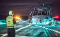 MH-60R Seahawk helicopter 130917-N-CG762-019.jpg