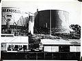 MIL tankanlegg, Osan Svolvær - SAS2015-05-284.jpg