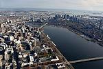 MIT Charles River aerial.JPG