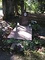 MKBler - 135 - Grabstätte Christian Fürchtegott Gellert.jpg