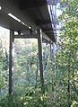 MNC-Eichgrabenbrücke9.jpg
