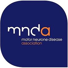 motor neurone disease association wikipedia