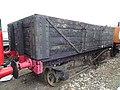 MR wagon (32369767267).jpg