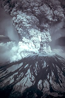 Prediction of volcanic activity