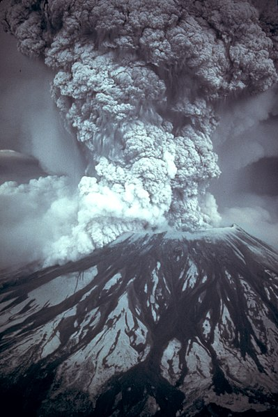 Resim:MSH80 eruption mount st helens 05-18-80.jpg