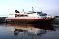 MS Nordlys in Trondheim.jpg