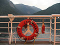 MV Columbia Life Preserver 2048px.jpg