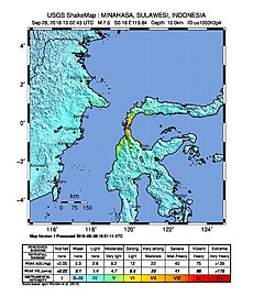 M 7.5 - 78km N of Palu, Indonesia - intensity.jpg