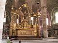 Maître autel de Saint-Julien de Brioude.jpg