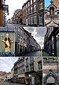 Maastricht, Brusselsestraat (montage3).jpg