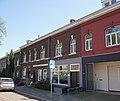 Maastricht - Statensingel 65-79 GM-2004 20190420.jpg