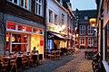 Maastricht - panoramio (19).jpg