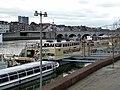Maastricht 2010-30-03 – Old St Servaas Bridge - panoramio.jpg