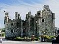MacLennan's Castle - geograph.org.uk - 1733986.jpg
