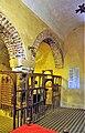 Macarius Kloster BW 13.jpg
