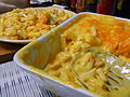 Macaroni cheese (2511212246).jpg