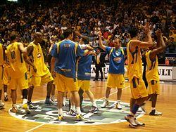 Maccabi Tel Aviv 016.JPG