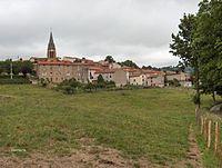 Machezal - Vue générale.JPG