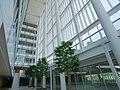 Machida-City-Hall-Atrium.jpg