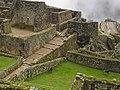 Machu Picchu 14.jpg