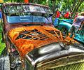 Mack-Dodge Hybrid (1).jpg