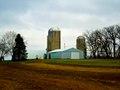 Mackler Dairy Farm - panoramio.jpg