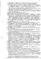 Macovei-Dictionario Encyclopedic de Interlingua-3 de 4.pdf